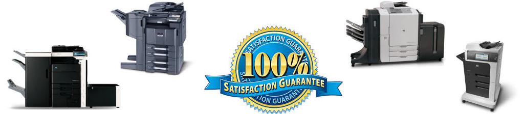 Copier Sales Fresno, CA (559) 201-0477 = 470 E Herndon Ave Fresno, CA 93720